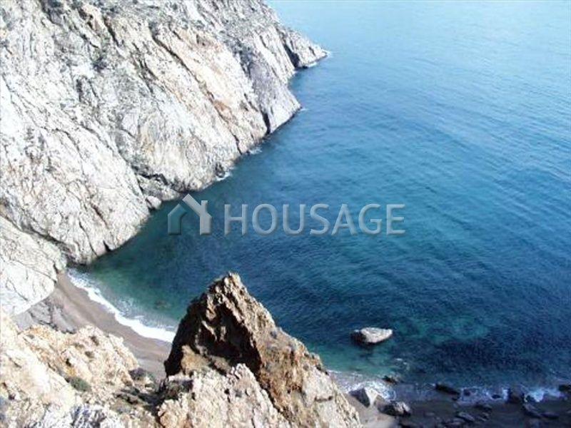 Земля Прочее, Греция, 10000 м2 - фото 1