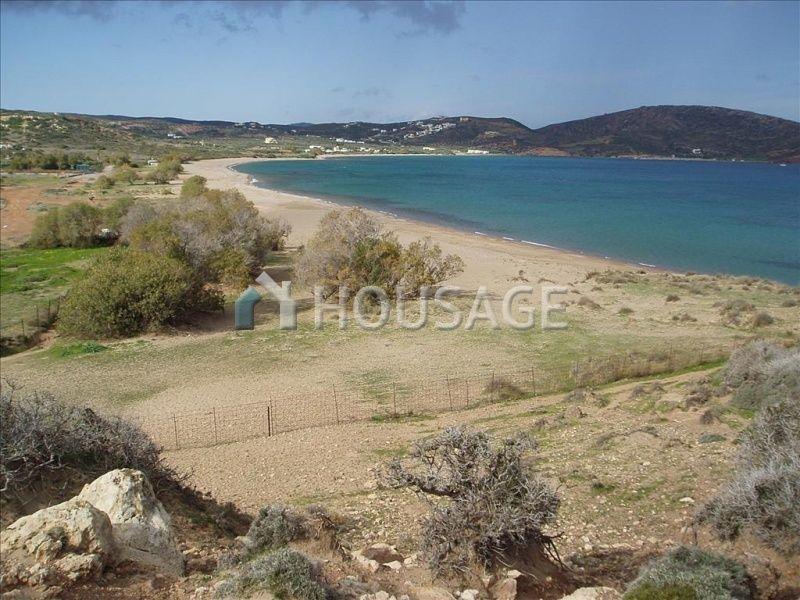 Земля Крит, Греция, 5000 м2 - фото 1