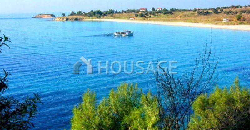 Земля Прочее, Греция, 12750 м2 - фото 1