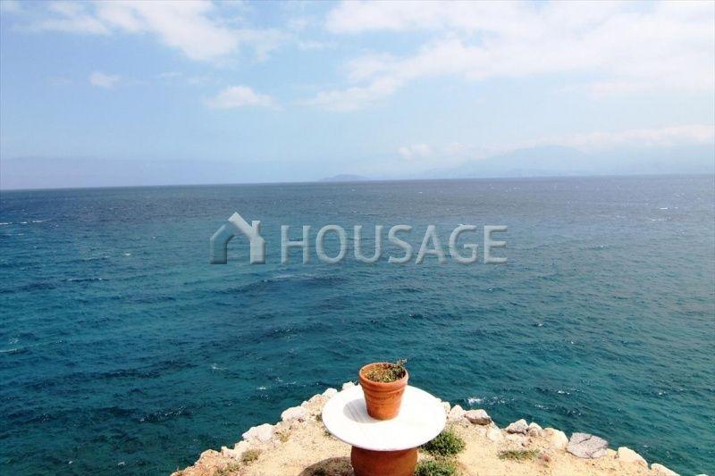 Земля Крит, Греция, 14361 м2 - фото 1