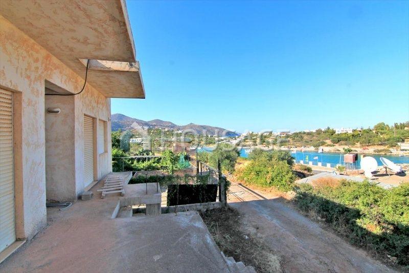 Таунхаус Крит, Греция, 120 м2 - фото 1