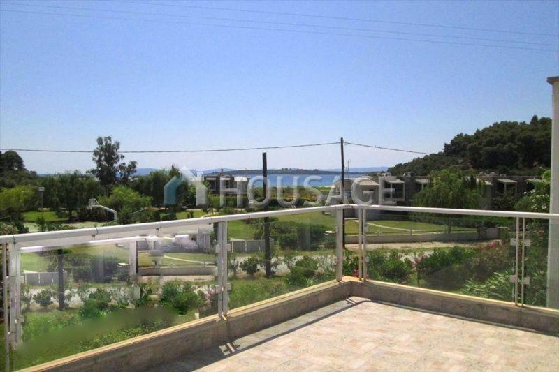 Таунхаус в Ситонии, Греция, 120 м2 - фото 1