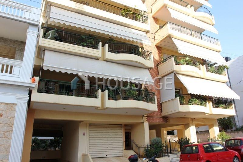 Квартира Крит, Греция, 95 м2 - фото 1
