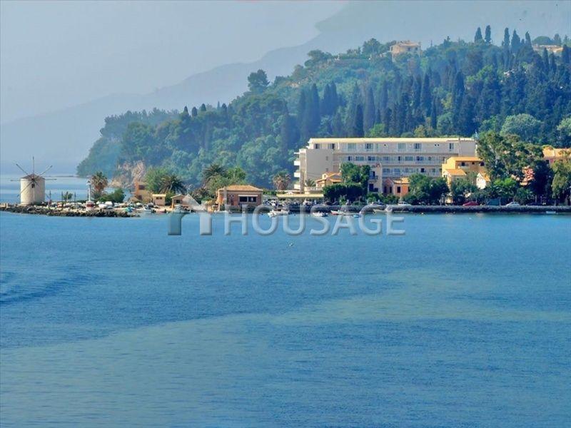 Квартира на Керкире, Греция, 106 м2 - фото 1