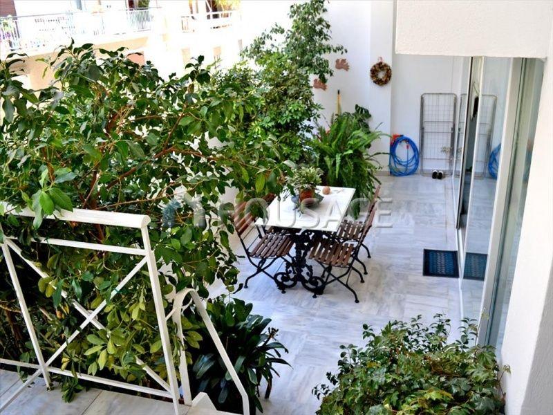 Квартира в Аттике, Греция, 97 м2 - фото 1