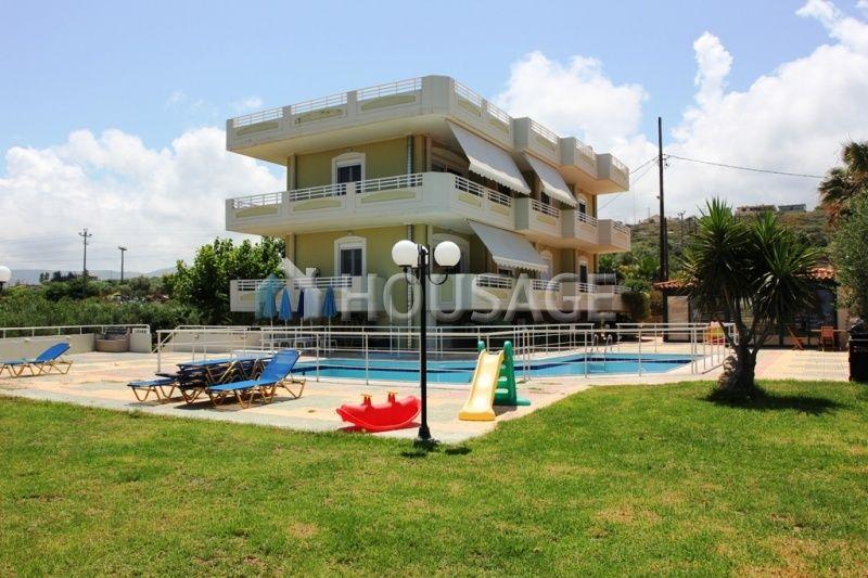 Квартира Крит, Греция, 315 м2 - фото 1