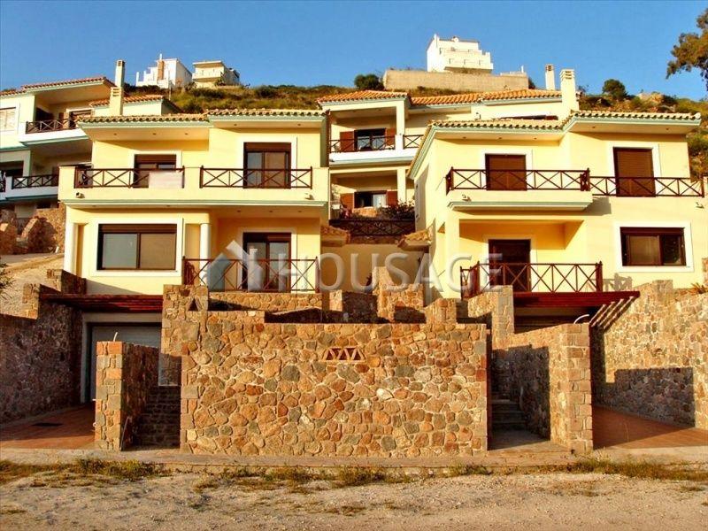 Дом Прочее, Греция, 86 м2 - фото 1