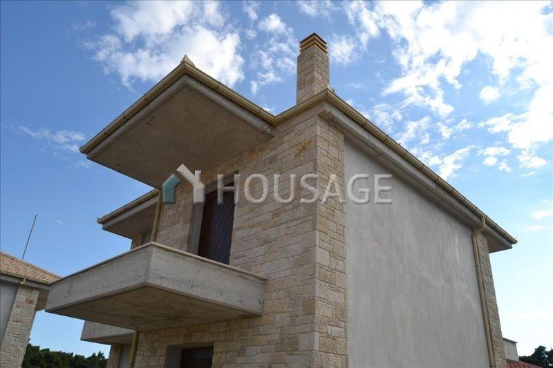 Дом на Кассандре, Греция, 590 м2 - фото 1