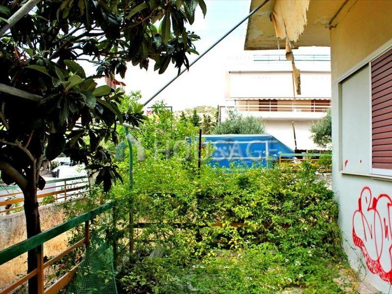Дом в Афинах, Греция, 65 м2 - фото 1