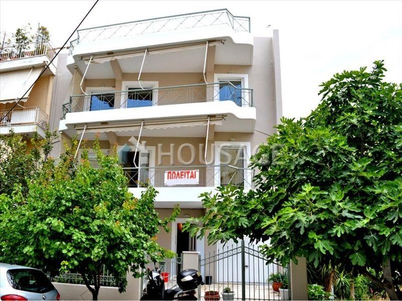 Дом в Афинах, Греция, 190 м2 - фото 1