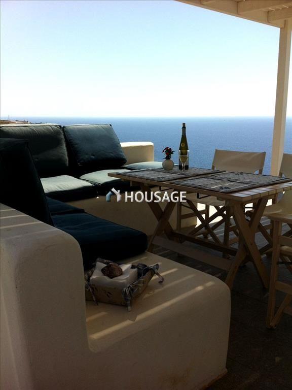 Дом Прочее, Греция, 210 м2 - фото 1