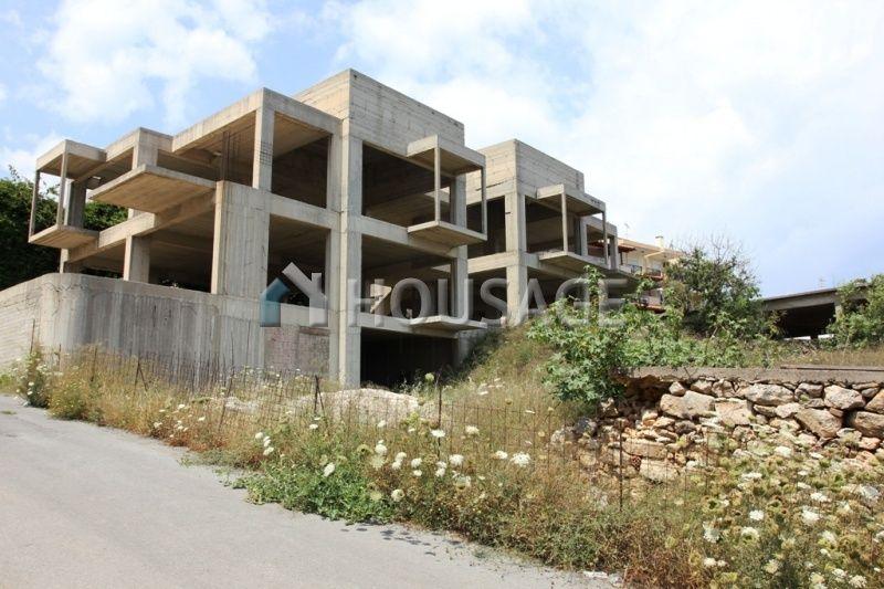 Дом Крит, Греция, 375 м2 - фото 1