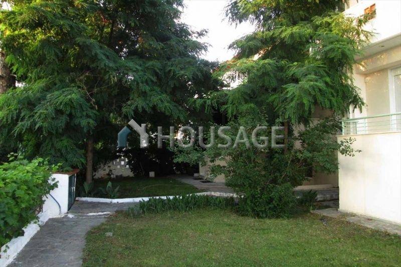 Дом в Ситонии, Греция, 240 м2 - фото 1