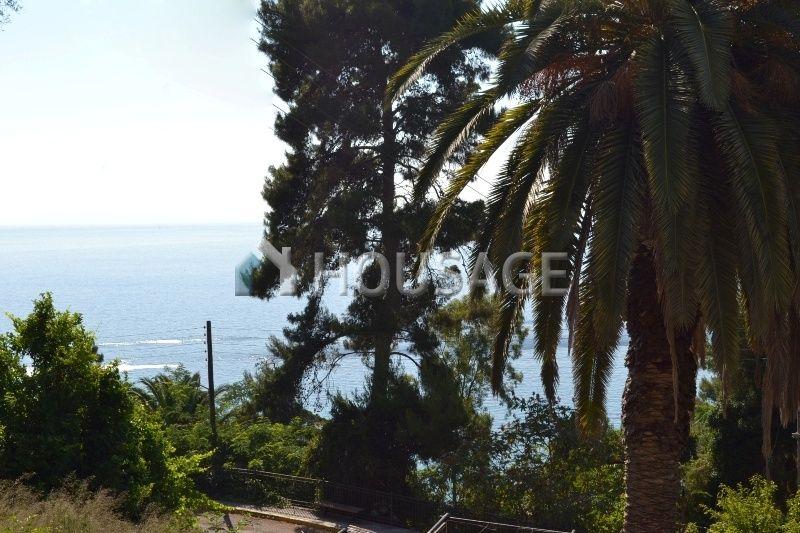 Дом на Керкире, Греция, 750 м2 - фото 1