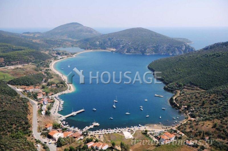 Дом в Ситонии, Греция, 130 м2 - фото 1