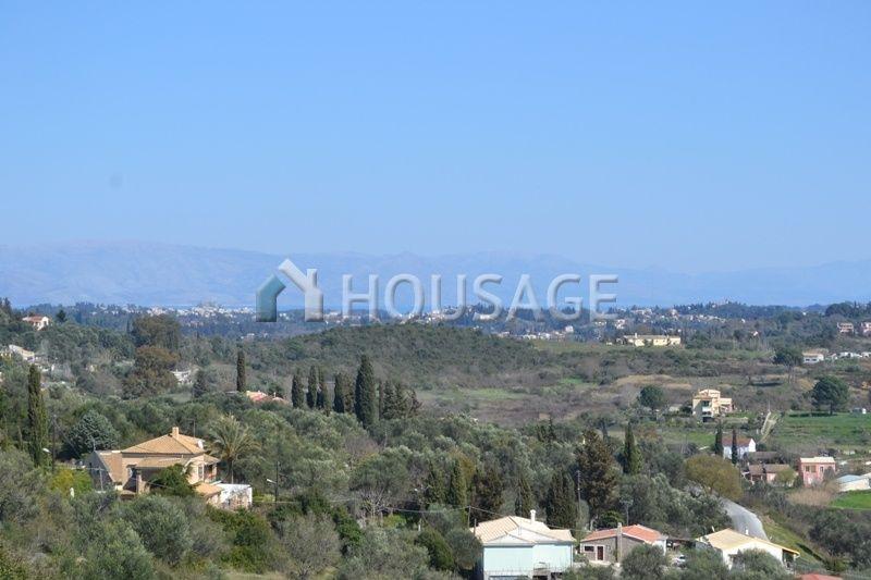 Дом на Керкире, Греция, 200 м2 - фото 1