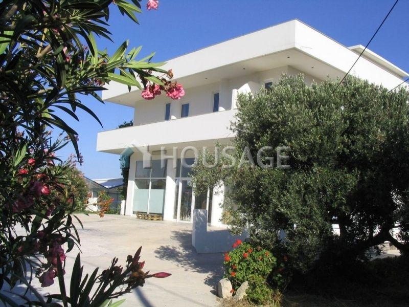 Дом Крит, Греция, 3070 м2 - фото 1