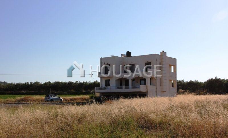 Дом Крит, Греция, 190 м2 - фото 1