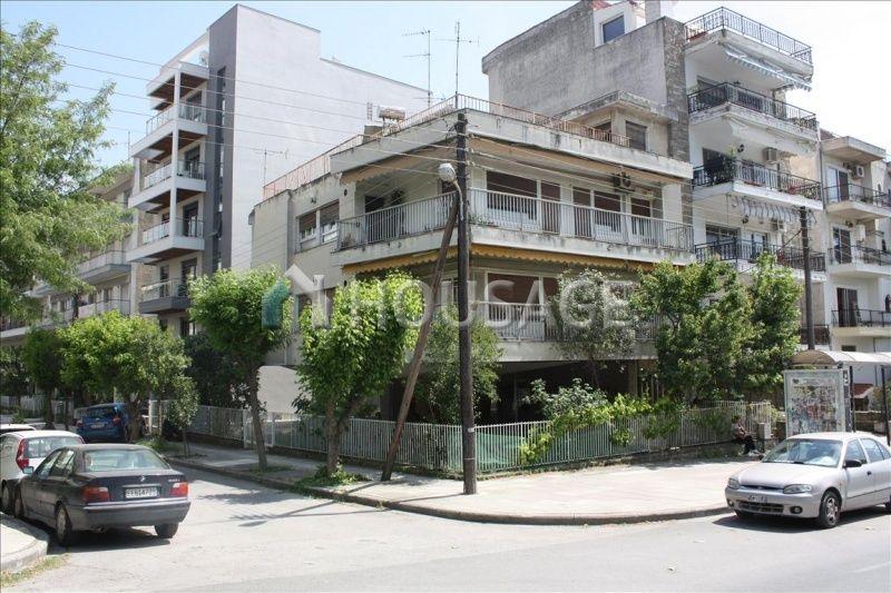Дом в Салониках, Греция, 299 м2 - фото 1