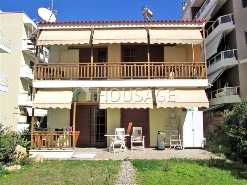 Дом в Афинах, Греция, 500 м2 - фото 1