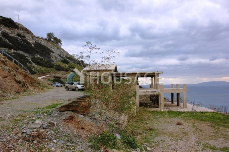 Дом Крит, Греция, 400 м2 - фото 1