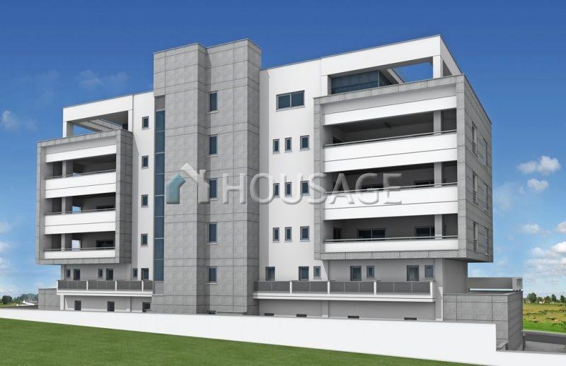 Коммерческая недвижимость в Лимассоле, Кипр, 264 м2 - фото 1