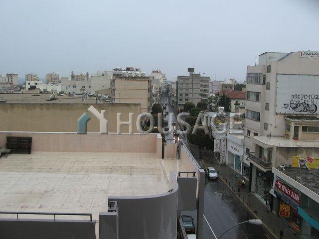 Коммерческая недвижимость в Лимассоле, Кипр, 170 м2 - фото 1