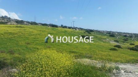 Земля в Лимассоле, Кипр - фото 1