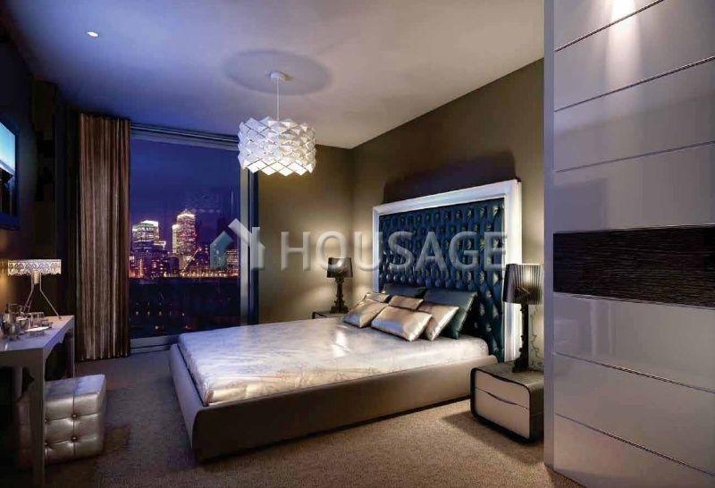 Квартира в Лондоне, Великобритания, 97 м2 - фото 1