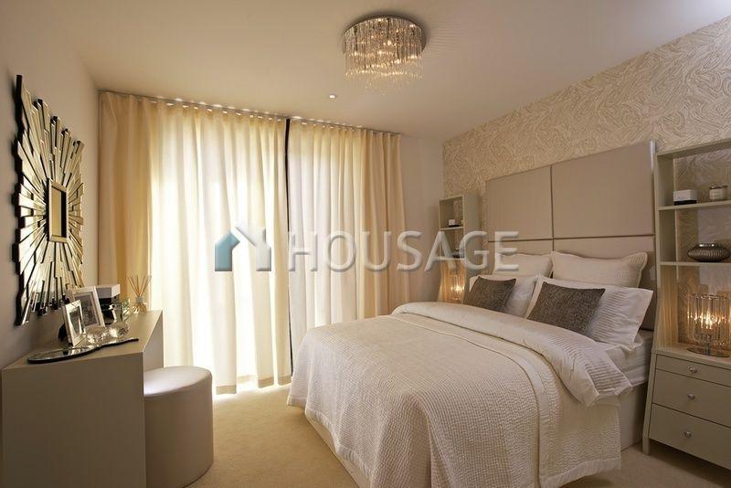 Квартира в Лондоне, Великобритания, 129 м2 - фото 1