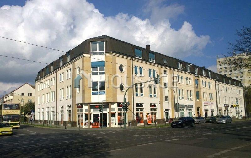 Доходный дом в Потсдаме, Германия - фото 1