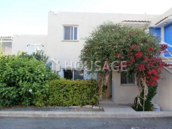 Квартира в Пафосе, Кипр, 70 м2 - фото 1