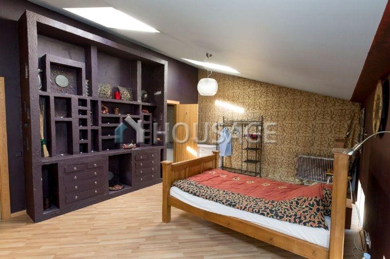 Квартира в Риге, Латвия, 135 м2 - фото 1