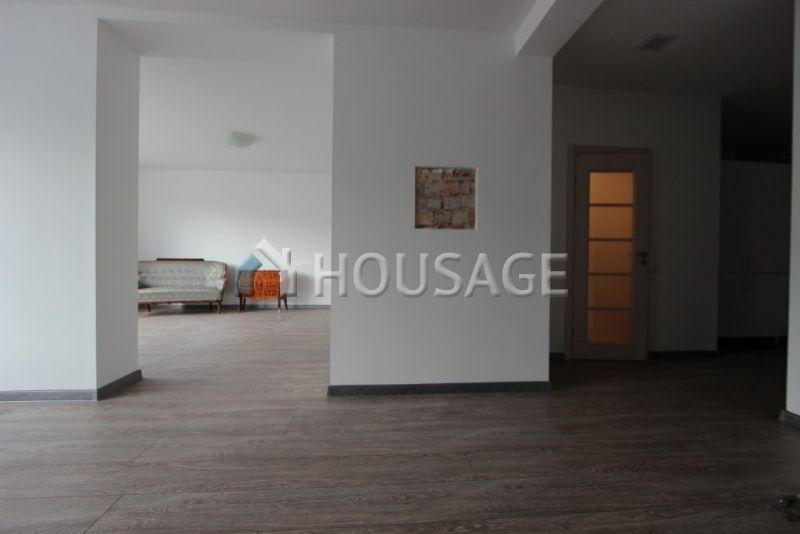 Квартира в Риге, Латвия, 91 м2 - фото 1