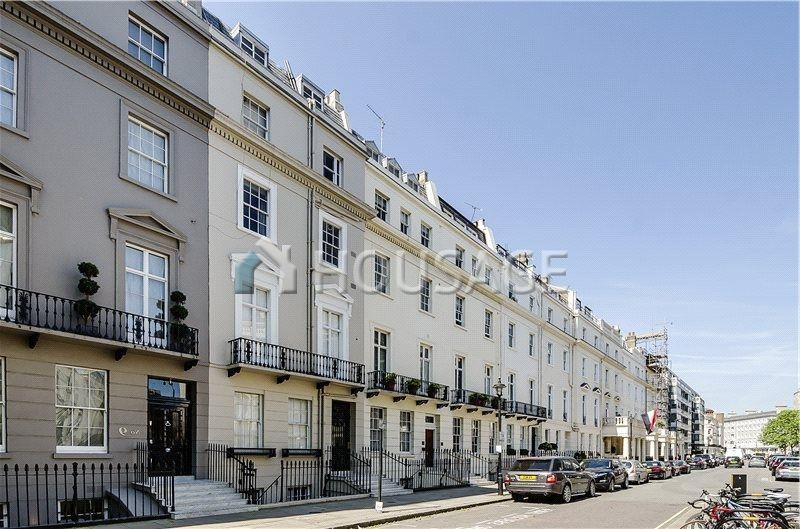 Квартира в Лондоне, Великобритания, 96 м2 - фото 1