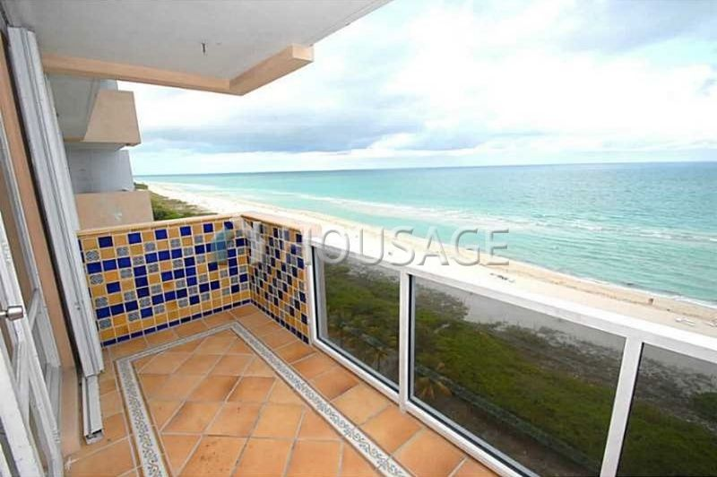 Квартира в Майами, США, 86 м2 - фото 1
