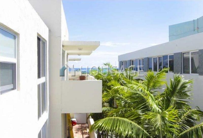 Квартира в Майами, США, 85 м2 - фото 1
