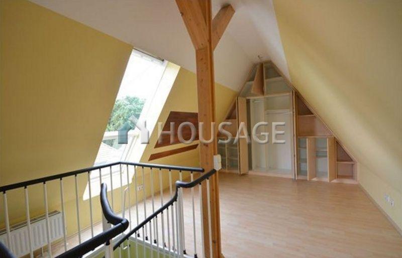 Доходный дом Фалькензее, Германия, 215 м2 - фото 1