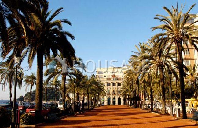 Коммерческая недвижимость на Льорет-де-Мар, Испания, 365 м2 - фото 1