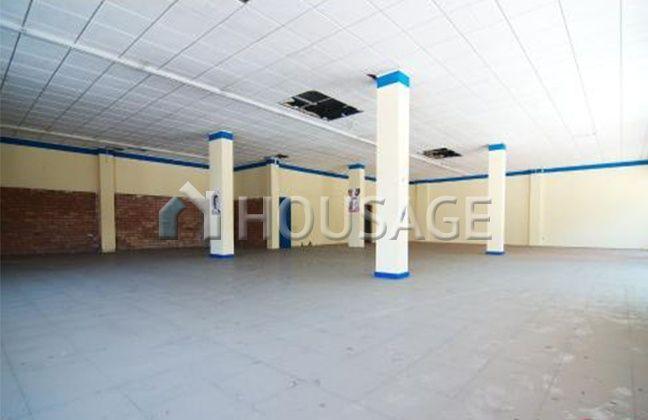 Коммерческая недвижимость на Льорет-де-Мар, Испания, 492 м2 - фото 1