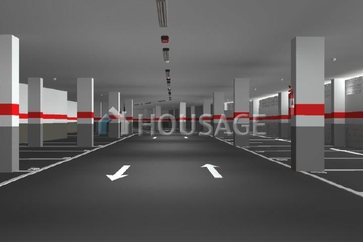 Коммерческая недвижимость в Барселоне, Испания, 2500 м2 - фото 1