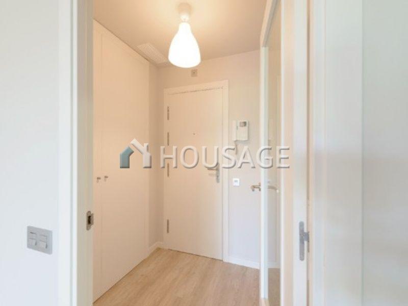 Квартира в Барселоне, Испания, 87 м2 - фото 1