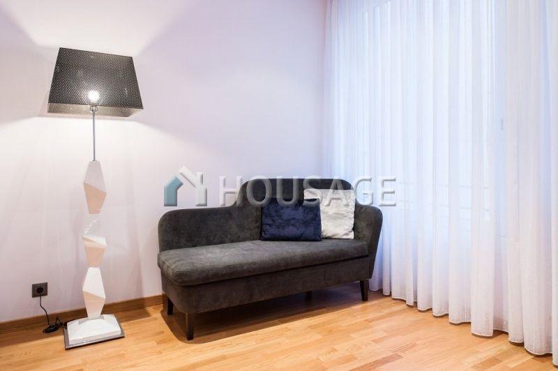 Квартира в Барселоне, Испания, 86 м2 - фото 1
