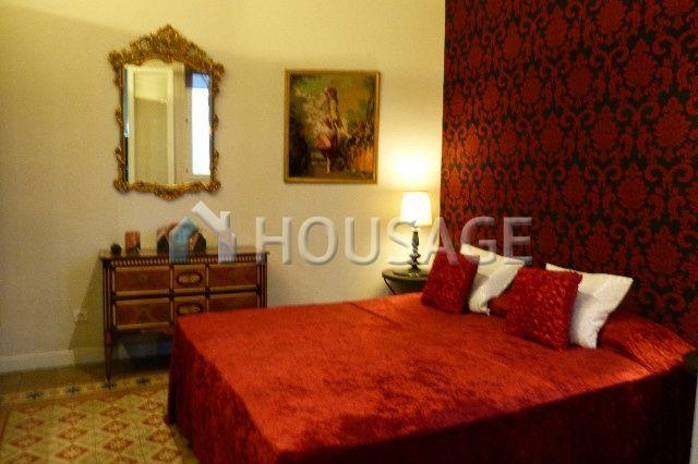 Квартира в Барселоне, Испания, 140 м2 - фото 1