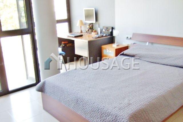 Квартира в Барселоне, Испания, 125 м2 - фото 1
