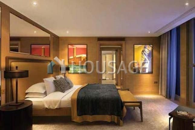 Квартира в Лондоне, Великобритания, 122 м2 - фото 1