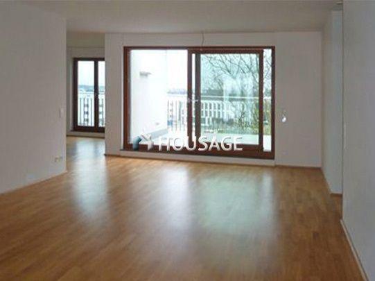 Квартира во Франкфурте-на-Майне, Германия, 153 м2 - фото 1