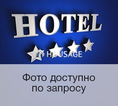 Отель, гостиница в Берлине, Германия, 3200 м2 - фото 1