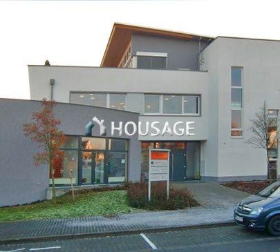 Коммерческая недвижимость Лидербах, Германия, 105 м2 - фото 1