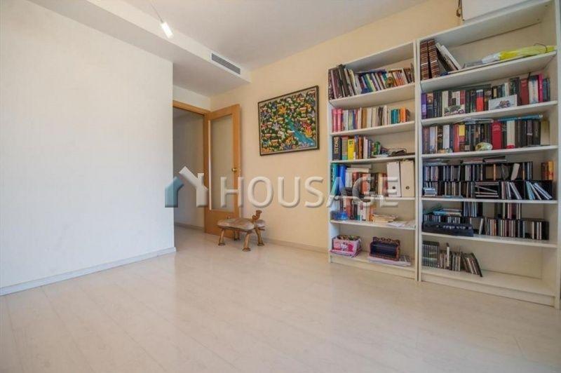 Квартира в Барселоне, Испания, 100 м2 - фото 1
